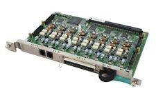 Panasonic KX-TDA0181 16 Port Analog Line Card KX-TDA