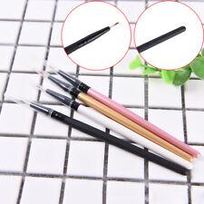 1pc Pro Makeup Brushes Set Powder Foundation Eyeshadow Eyeliner Lip Brush Fad