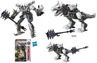 Transformers The Last Knight Premier Edition GRIMLOCK