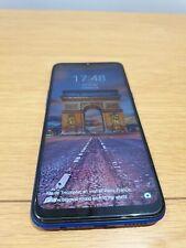 Realme 5 4GB 128GB Dual Sim Smartphone - Crystal Blue