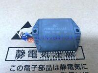 1PCS SANYO SVI3102D Module Supply New 100% Best Service Quality Guarantee