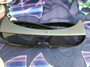 Sony CECH-ZEG1U 3D Glasses Rechargeable For Sony PlayStation