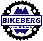 Bikebergde