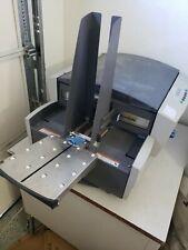 Pitney Bowes Da95F Wf96 Address Printer Near-Production inkjet includes feeder