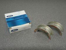 New NOS OEM Ford Crankshaft Main Bearing C3AZ-6337-T