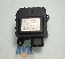 Stellmotor Heizung Lüftung Schalter 8D1820511B, VW Passat 3B2, 3B5