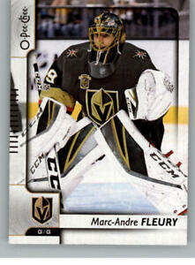 2017-18 O-Pee-Chee Hockey Update Series Pick From List 601-650 (From UD2 Packs)