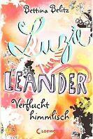 Luzie & Leander 01. Verflucht himmlisch von Belitz, Bettina | Buch | Zustand gut