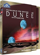DUNE (1984) (DVD SCIENCE-FICTION)