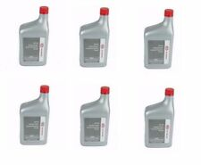 6 Quarts Pack GENUINE KIA ATF SPIII Automatic Transmission oil Fluid Set for KIA