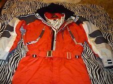 Killy Snowsuit ( Used Size 46 ) Very Good Condition!!!