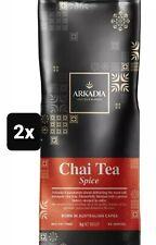 Arkadia Chai 2kg latte Spice chai powder 🔥🔥🔥