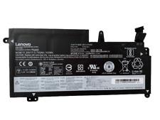 GENUINE Lenovo Thinkpad 13 Chromebook Battery 01AV401