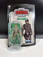 Star Wars Vintage Collection Empire Strikes Back Luke Skywalker Bespin Figure