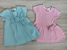First Impressions 18 Month Girl Dress's Outfit LOT
