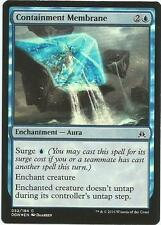 1x Foil - Comparative Analysis - Magic the Gathering MTG Oath of Gatewatch