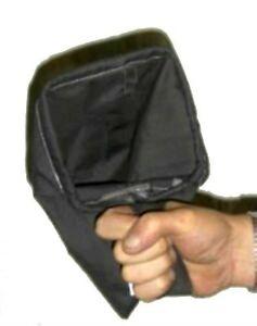 Graco Models Mark I Handheld Case Catcher for Pistols