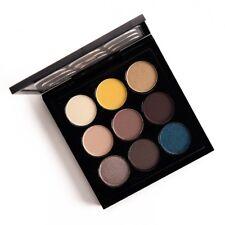 Mac Eyeshadow She's A Model Eye Shadow Palette BNIB Authentic Limited Edition