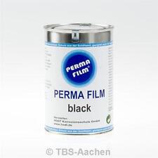 Fluid Film Perma Film Rostschutz Schwarz 3 Liter