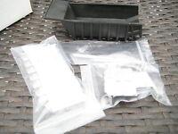 Keystone Models / ASAM  Rock Body bed tipper dump 1/48 KIT