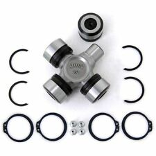 Alloy Usa Hd Alloy X-Joint U-Joint W/ Bearings 760 Type  X 11500