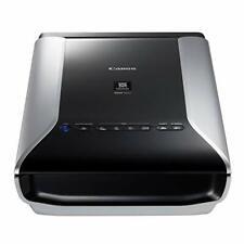 Canon CS9000FMK2 Flatbed Scanner CanoScan 9000F Mark II AC100V EMS w/ Tracking