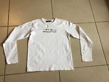 T Shirt Garçon 10 ans RG 512