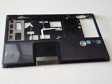 Genuine MSI MS-1684 PALMREST TOUCHPAD 682C512TC7A3110033-1007