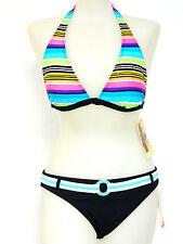 dfa52bc281 Hobie Swimwear for Women for sale   eBay