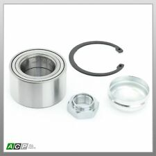 Fits Fiat Ducato 2.8 JTD ACP Front Wheel Bearing Kit
