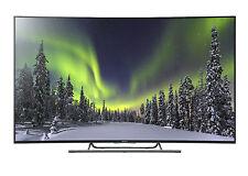 Sony Energieeffizienzklasse A Aktive-3D-Technologie-Herunterladbare-Apps Fernseher