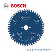 Bosch Kreissägeblatt 305x30x2,4/1,8 72T WZ Expert for Wood 2608642531