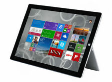 Tablets & eBook-Reader mit Touchscreen, Dual-Core 2160 x 1440