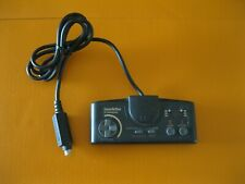 PIONEER LASERACTIVE PC ENGINE CONTROLLER - GOOD CONDITION - C18