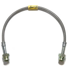 Goodridge Stainless Steel Replacement Clutch Line hose BMW E36 M3 328is 325i e34
