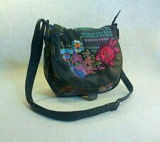 Sacs et sacs à main petits Desigual pour femme | eBay