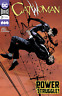 CATWOMAN #21 JOELLE JONES STORY AND MAIN COVER - DC COMICS/2020
