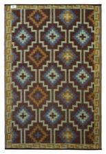 Habitat Living Room Contemporary Rugs & Carpets
