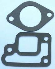 Thermostat Housing Gasket Set   Holden 6cyl  Red Eng 149 - 202