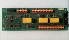 Unimac Parts F370577 Cca Interface Board We6 F370446-1P Washer Exractor