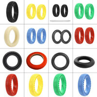 For Xiaomi Mijia M365 Electric Scooter Tire Wheels Outer Tyre Inner Tube Rubber