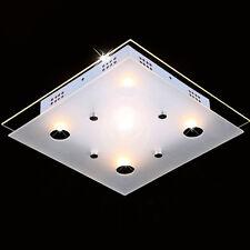 15W LED Deckenleuchte Wandleuchte Badlampe Badleuchte Decken Lampe Deckenlampe