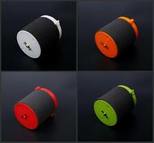 1/5 scale rc baja parts Rovan  High strength nylon air filtewith imported foam