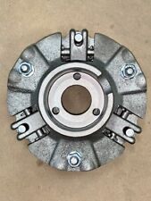 1954 to 1959 Cushman Truckster Automatic Clutch with Friction Disc