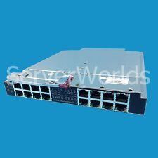 HP 1GB Pass-Thru Module 723458-003 406740-B21v 406738-003