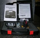 NEW! TENS 3000 UNIT. BATTERY, LEADWIRES,& ELECTRODES INCLUDED