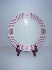 Leopoldo Piezi Stoviglierie Pasta Spaghetti Serving Bowl Made Italy