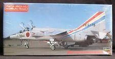 Hasegawa 1/72 Mitsubishi T-2 'J.A.S.D.F. 40th Anniversary 22 SQ' Kit #DT118:1200