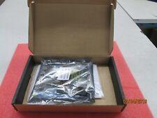 * NEW *Adaptec ASR-51645 16-Port SAS/SATA PCI-e x8
