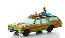 Hallmark 2013 Wagon Queen Family Truckster National Lampoon Vacation Magic Ford